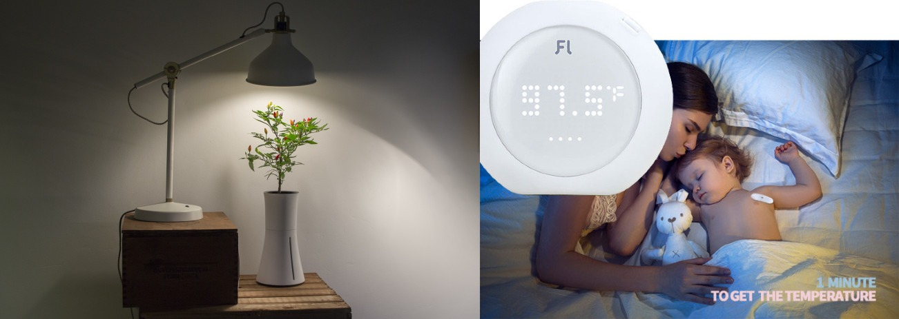 Next Generation Smart Home Gadgets Of 2019 That You Need To Buy