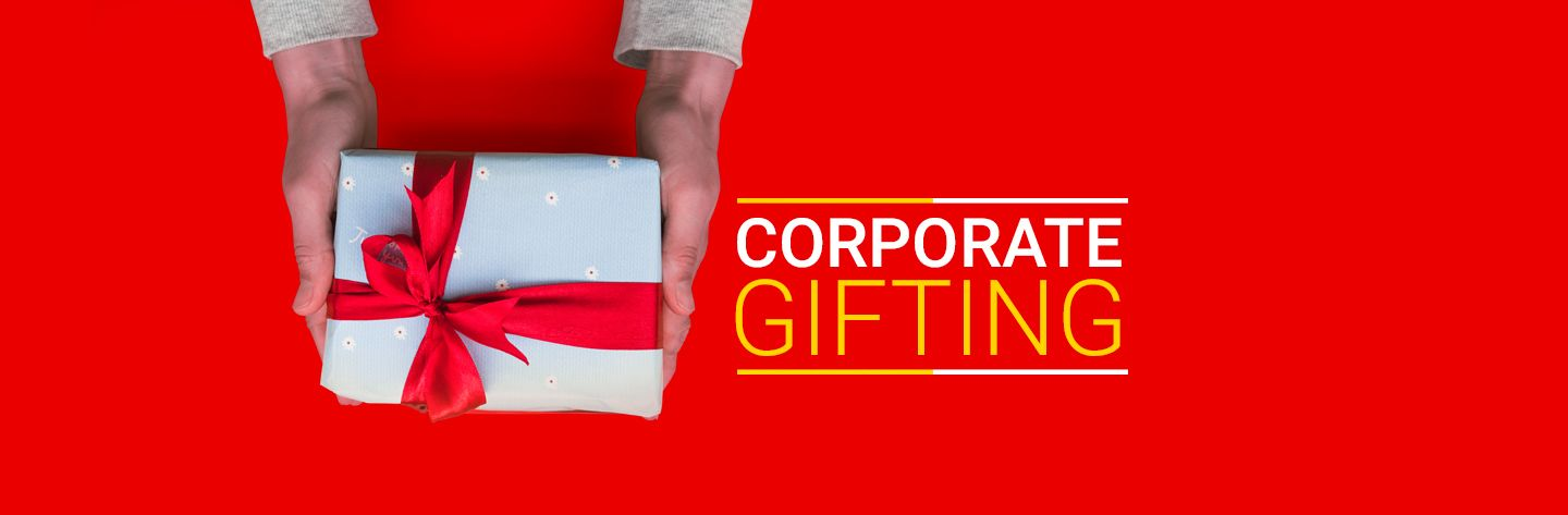 The Ultimate Guide to Best Corporate Gift Ideas For Employees You Must be Looking For