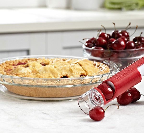 Casabella Ultimate Cherry Pitter