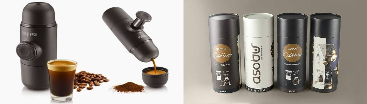 Buy the Best Coffee Brewing Accessories Online at an Affordable Price