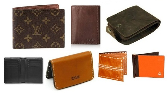 Best Multipurpose wallets For Fancy Men You Must Know About