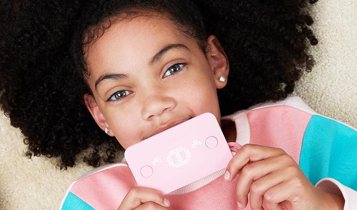 Pigzbe - Helps Children Develop Great Money Habits2