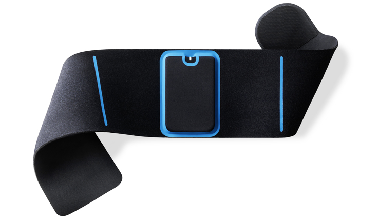 Quell 2.0 Wearable Pain Relief Kit