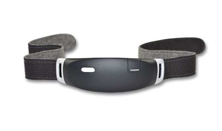 iBand: EEG headband that helps you Sleep & Dream!-GadgetAny