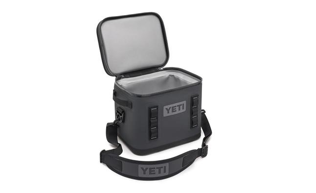 Best Portable Soft Cooler Bag