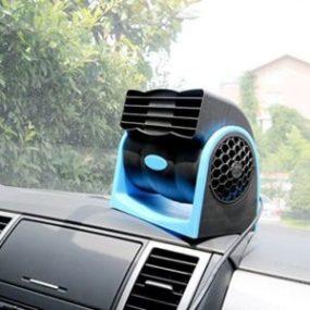 Taotuao Air Cooling Fan