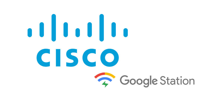 Cisco to roll out high-speed public WiFi with Google Station