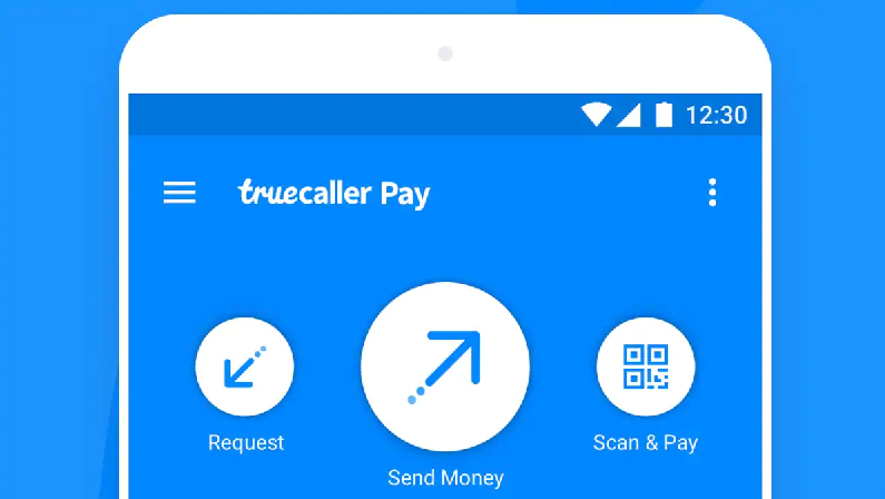 Truecaller Found Signing Up Users for Its Payments Service Without Permission in India