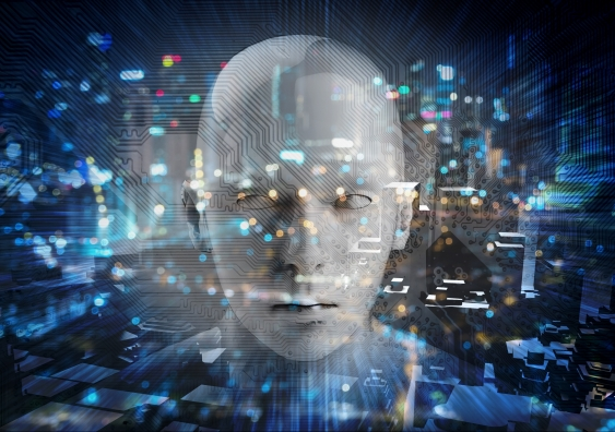 Why Human Intelligence Is The Key for the Development of AI