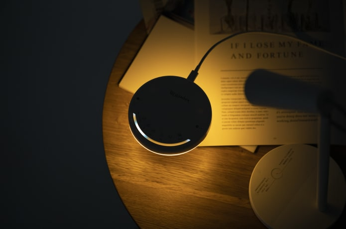 Braindex- World's first consumer brainwave stimulator-GadgetAny