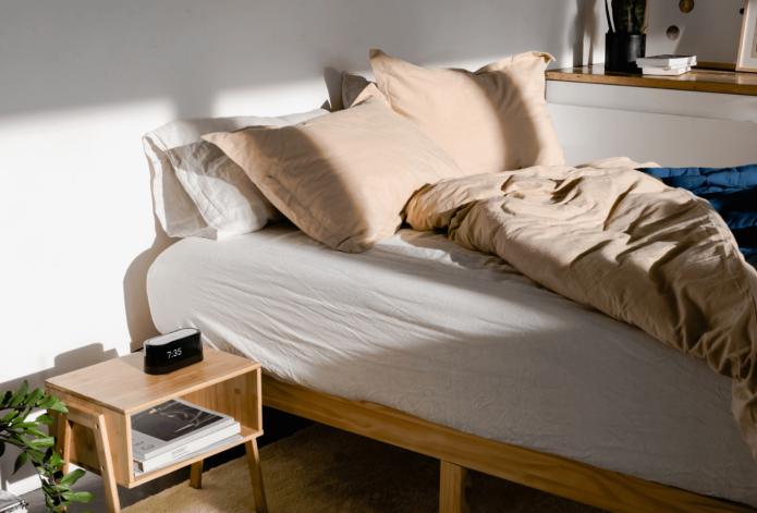 Sleep Better with Loftie-GadgetAny