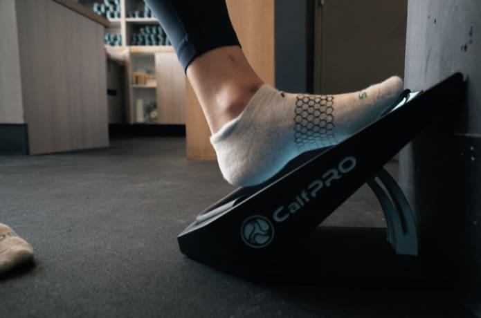 CalfPRO-GadgetAny