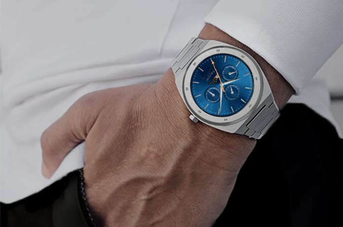 Valuchi Watches – Luxury Watches, Made Affordable.-GadgetAny
