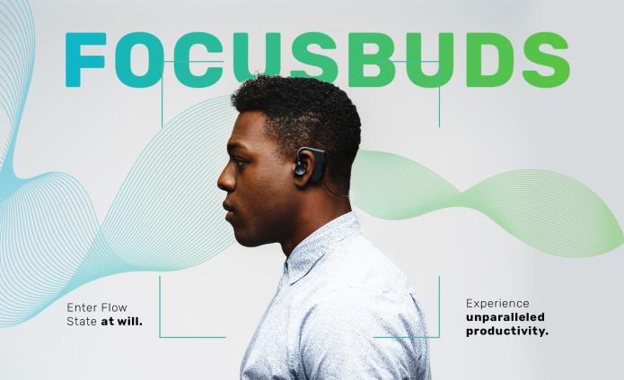 FocusBuds